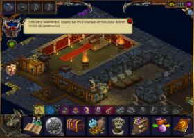 Jeu gratuit undermaster mes jeux virtuels annuaire des - Mes combles gratuits avis ...