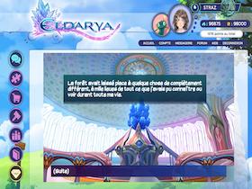 Jeux de simulation - Jeux en ligne page 2 - Jeux gratuits en ligne avec