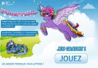 Jouer au jeux gratuit en francais