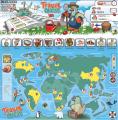 Travel Quest - Cliquez pour voir la fiche détaillée